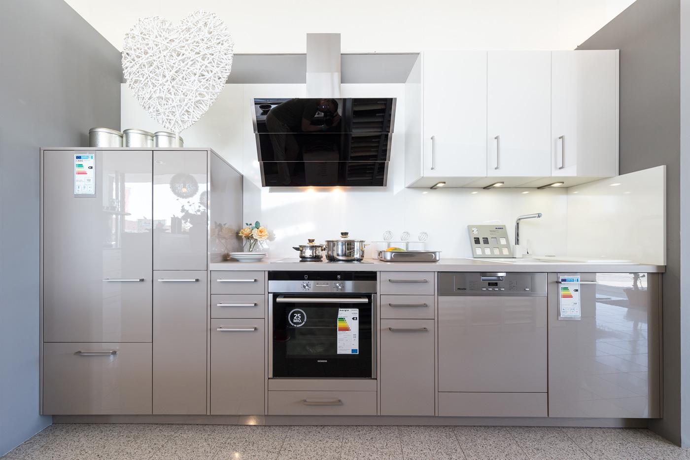 Küchenausstellung in Bad Kreuznach: Besuchen Sie uns!