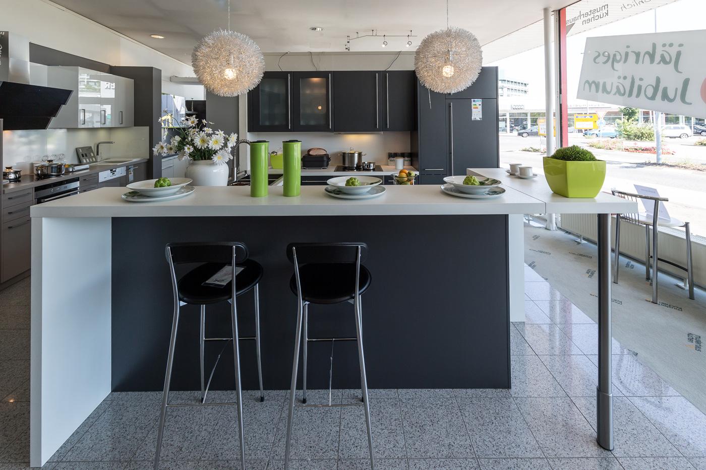 Küchen Bad Kreuznach küchenausstellung in bad kreuznach besuchen sie uns