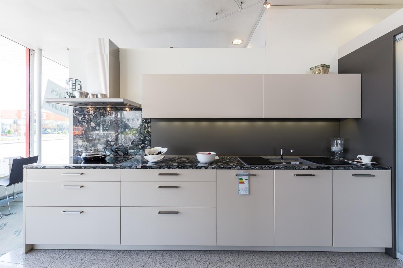 Kuchenausstellung In Bad Kreuznach Besuchen Sie Uns